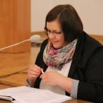 Nowy Zarząd DIAK Diecezji Świdnickiej (19)