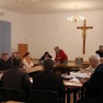 Nowy Zarząd DIAK Diecezji Świdnickiej (2)