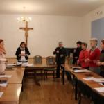 Nowy Zarząd DIAK Diecezji Świdnickiej (20)