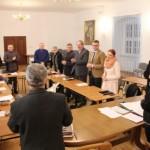 Nowy Zarząd DIAK Diecezji Świdnickiej (23)