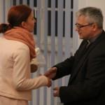 Nowy Zarząd DIAK Diecezji Świdnickiej (24)