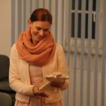 Nowy Zarząd DIAK Diecezji Świdnickiej (25)