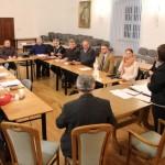 Nowy Zarząd DIAK Diecezji Świdnickiej (26)