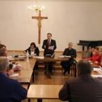 Nowy Zarząd DIAK Diecezji Świdnickiej (28)