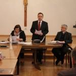 Nowy Zarząd DIAK Diecezji Świdnickiej (29)