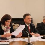 Nowy Zarząd DIAK Diecezji Świdnickiej (30)