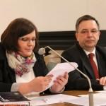 Nowy Zarząd DIAK Diecezji Świdnickiej (31)