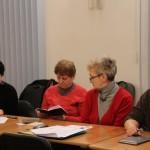 Nowy Zarząd DIAK Diecezji Świdnickiej (32)