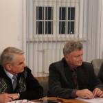Nowy Zarząd DIAK Diecezji Świdnickiej (33)