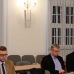 Nowy Zarząd DIAK Diecezji Świdnickiej (34)