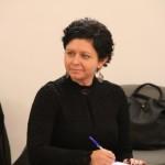 Nowy Zarząd DIAK Diecezji Świdnickiej (36)