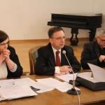 Nowy Zarząd DIAK Diecezji Świdnickiej (37)