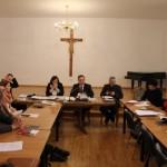 Nowy Zarząd DIAK Diecezji Świdnickiej (38)