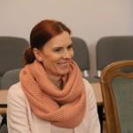 Nowy Zarząd DIAK Diecezji Świdnickiej (39)