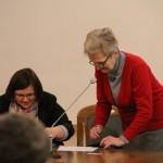 Nowy Zarząd DIAK Diecezji Świdnickiej (4)