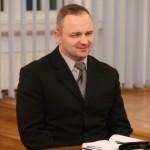 Nowy Zarząd DIAK Diecezji Świdnickiej (40)