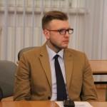 Nowy Zarząd DIAK Diecezji Świdnickiej (41)