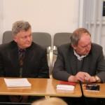 Nowy Zarząd DIAK Diecezji Świdnickiej (42)