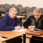 Nowy Zarząd DIAK Diecezji Świdnickiej (43)