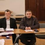 Nowy Zarząd DIAK Diecezji Świdnickiej (44)