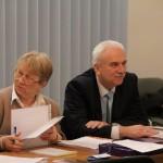 Nowy Zarząd DIAK Diecezji Świdnickiej (45)