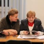 Nowy Zarząd DIAK Diecezji Świdnickiej (46)