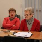 Nowy Zarząd DIAK Diecezji Świdnickiej (47)