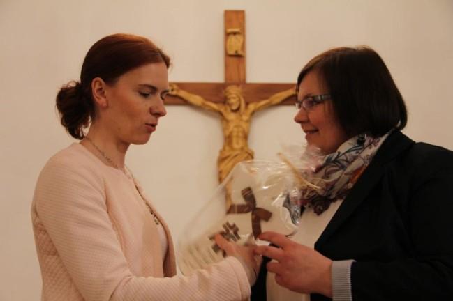 Nowy Zarząd DIAK Diecezji Świdnickiej (48)