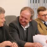 Nowy Zarząd DIAK Diecezji Świdnickiej (5)