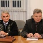 Nowy Zarząd DIAK Diecezji Świdnickiej (6)