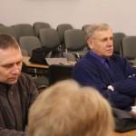 Nowy Zarząd DIAK Diecezji Świdnickiej (7)