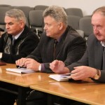 Nowy Zarząd DIAK Diecezji Świdnickiej (8)