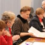 Nowy Zarząd DIAK Diecezji Świdnickiej (9)