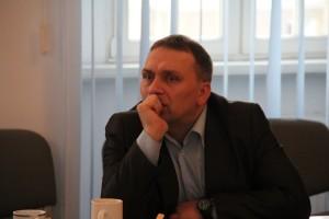 Roman Pińkowski