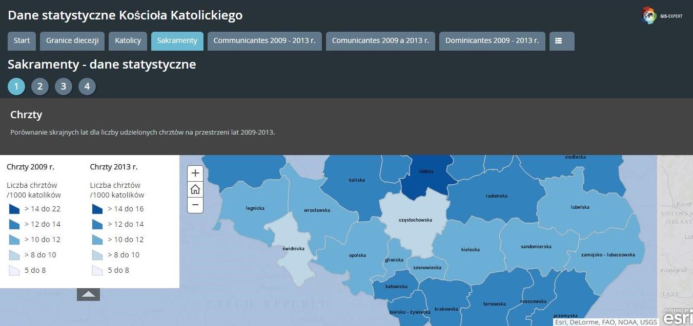 Statystyki Kościoła w Polsce_03