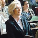 Rada Krajowa Akcji Katolickiej sesja wiosenna_02