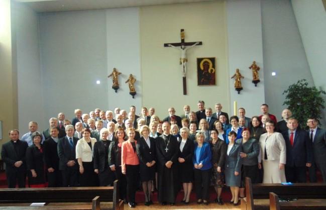 Rada Krajowa Akcji Katolickiej sesja wiosenna_04