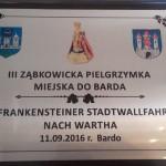 iii-miejska-pielgrzymka-zabkowicka-do-barda-12