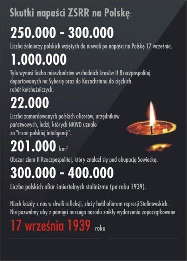 iv-rozbior-polski_03