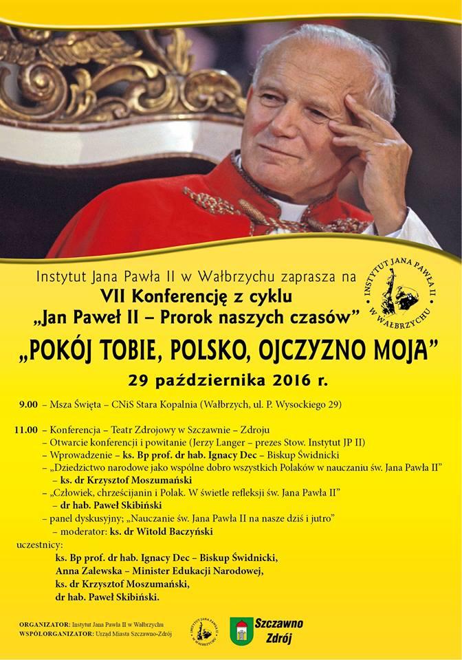 pokoj-tobie-polsko_01