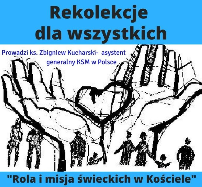 rola-i-misja-swieckich-w-kosciele_02