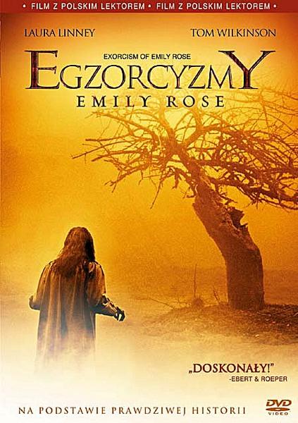 egzorcyzmy-anneliese-michel