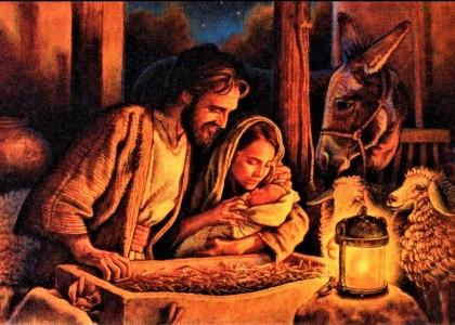 jezus-rodzi-sie-abysmy-doswiadczyli-milosci