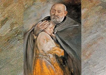 powstaniec-malarz-swiety-opiekun-ubogich