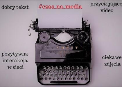 Czas na media po raz trzeci_02