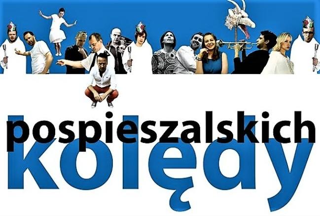 Kolędy Pospieszalskich_02