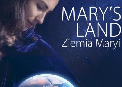 Mary's Land Ziemia Maryi
