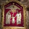 Akcja Katolicka pod opieką Świętego Józefa (52)