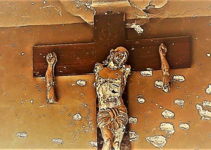 Dar dla Aleppo_03