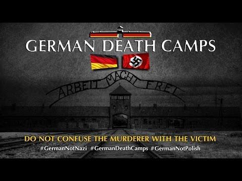 German Death Camps_02